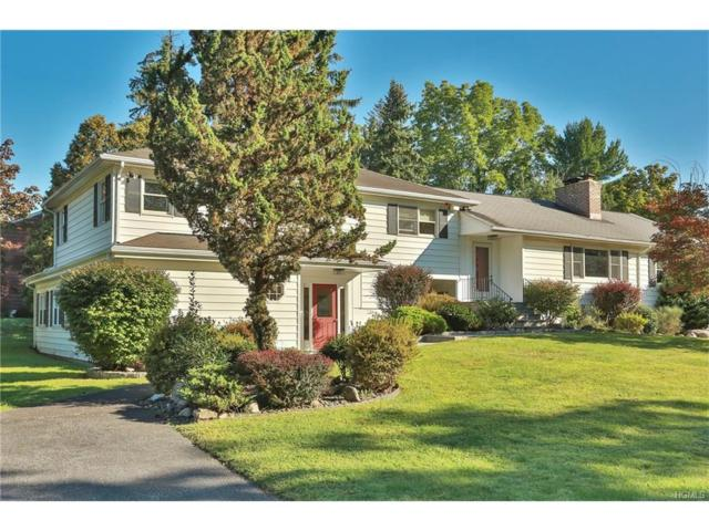2307 Hawthorne Drive, Yorktown Heights, NY 10598 (MLS #4739864) :: Mark Boyland Real Estate Team
