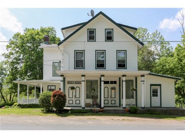 9 Ladentown Road, Pomona, NY 10970 (MLS #4739906) :: William Raveis Baer & McIntosh