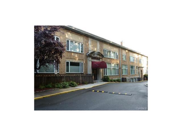 520 Ashford Avenue #28, Ardsley, NY 10502 (MLS #4739907) :: William Raveis Legends Realty Group