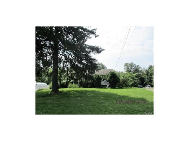 971 State Route 17K, Montgomery, NY 12549 (MLS #4740027) :: William Raveis Baer & McIntosh