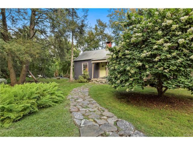 1215 Sagunka Drive, Yorktown Heights, NY 10598 (MLS #4740087) :: Mark Boyland Real Estate Team