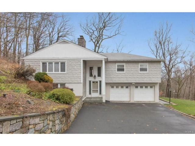 80 Beech Hill Rd, Pleasantville, NY 10570 (MLS #4740143) :: William Raveis Legends Realty Group