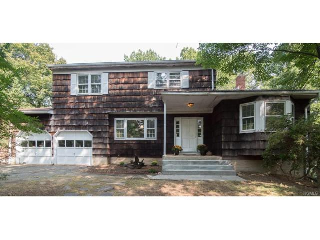 40 Riverview Road, Irvington, NY 10533 (MLS #4740188) :: William Raveis Legends Realty Group