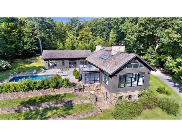 47 Bayberry Lane, Bedford Corners, NY 10549 (MLS #4740197) :: Mark Boyland Real Estate Team