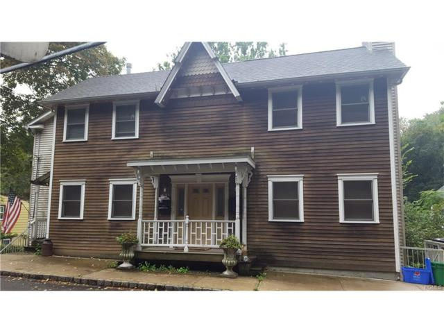 221 Piermont Avenue, Piermont, NY 10968 (MLS #4740235) :: William Raveis Baer & McIntosh