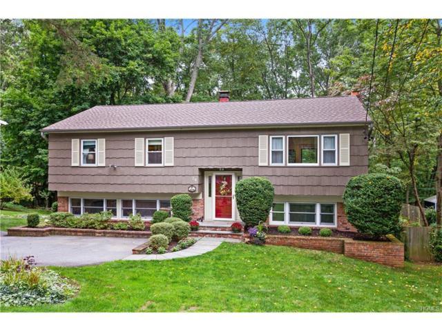 76 Lakeside Road, Mount Kisco, NY 10549 (MLS #4740256) :: Mark Boyland Real Estate Team