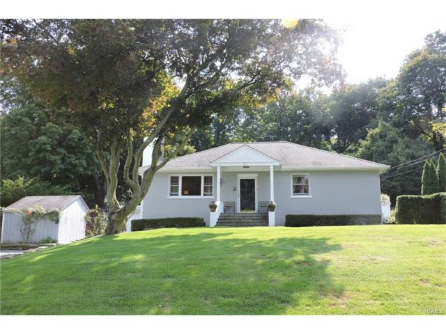 52 S Church Street, Bedford Hills, NY 10507 (MLS #4740281) :: Mark Boyland Real Estate Team