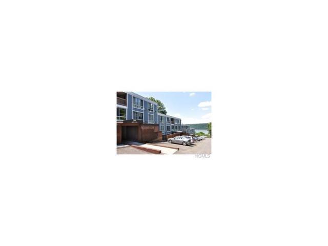 399 N Broadway 2K, Yonkers, NY 10701 (MLS #4740444) :: Mark Boyland Real Estate Team