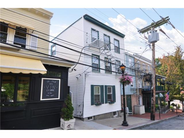 153 Southside Avenue, Hastings-On-Hudson, NY 10706 (MLS #4740476) :: William Raveis Legends Realty Group