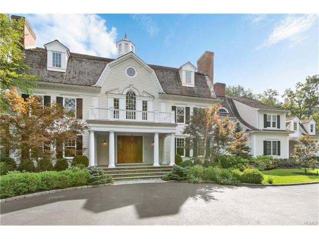 56 Sarles Street, Armonk, NY 10504 (MLS #4740509) :: Mark Boyland Real Estate Team