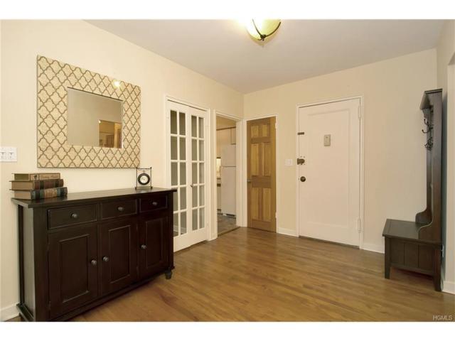 51 Rockledge Rd 2A, Hartsdale, NY 10530 (MLS #4740541) :: Mark Boyland Real Estate Team