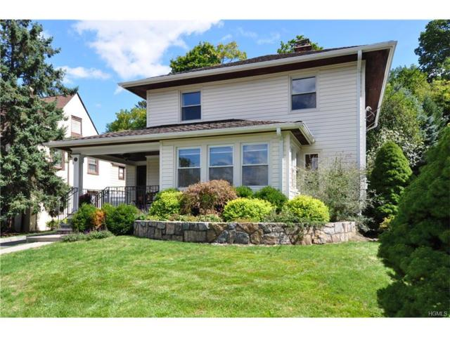 71 Bellewood Avenue, Dobbs Ferry, NY 10522 (MLS #4740612) :: William Raveis Legends Realty Group
