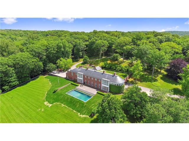 16 Wheeler Road, North Salem, NY 10560 (MLS #4740619) :: Mark Boyland Real Estate Team