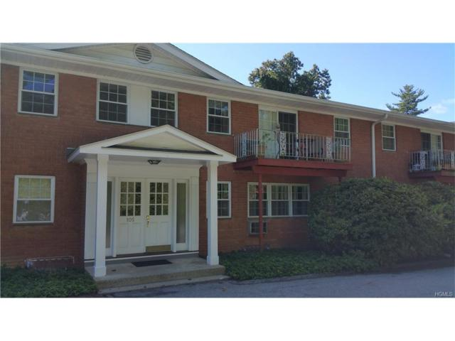 105 Nottingham Road H, Bedford Hills, NY 10507 (MLS #4740669) :: Mark Boyland Real Estate Team