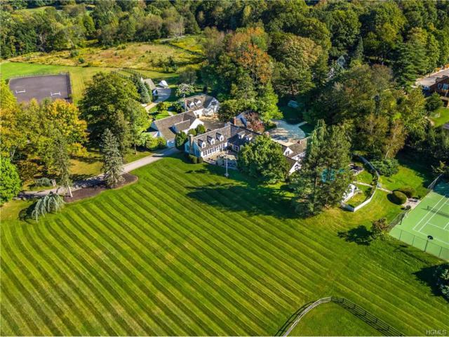 149 Narrows Road, Bedford Hills, NY 10507 (MLS #4740703) :: Mark Boyland Real Estate Team