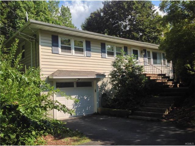 63 Miriam Drive, Warwick, NY 10990 (MLS #4740731) :: William Raveis Baer & McIntosh