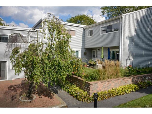 208 Harris Road Ba4, Bedford Hills, NY 10507 (MLS #4740758) :: Mark Boyland Real Estate Team