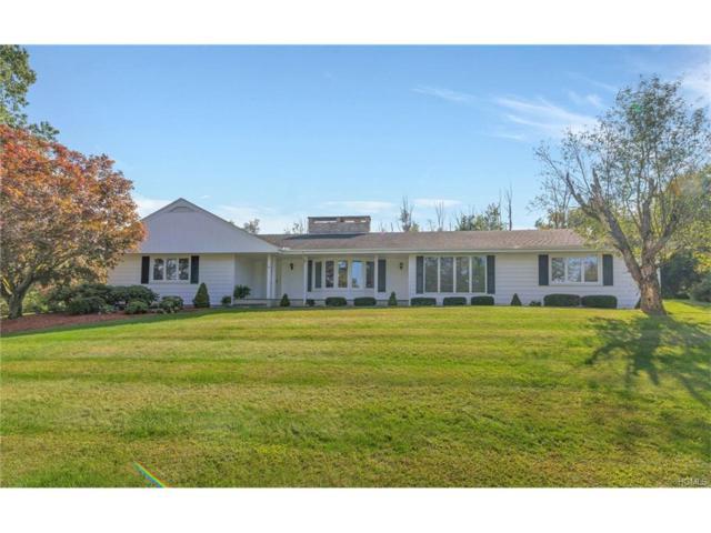 68 Eastview Road, Highland Mills, NY 10930 (MLS #4740771) :: William Raveis Baer & McIntosh