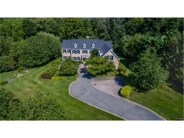 2 Leisure Farm Drive, Armonk, NY 10504 (MLS #4740784) :: Mark Boyland Real Estate Team