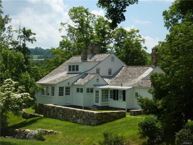 1 Norton Road, North Salem, NY 10560 (MLS #4740790) :: Mark Boyland Real Estate Team