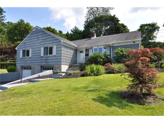 25 Oliphant Avenue, Dobbs Ferry, NY 10522 (MLS #4740853) :: William Raveis Legends Realty Group