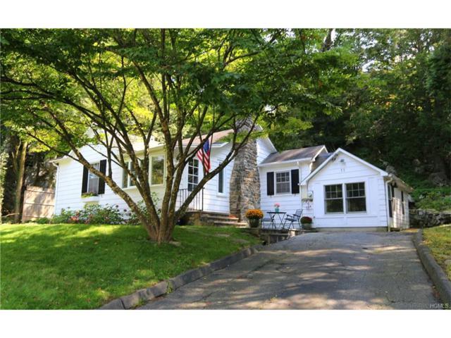 11 Lakeside Road, Mount Kisco, NY 10549 (MLS #4740865) :: Mark Boyland Real Estate Team