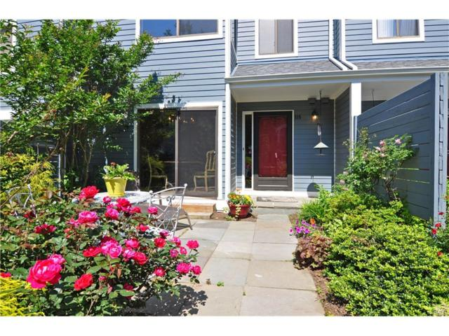 115 Valleyview Road, Irvington, NY 10533 (MLS #4740891) :: William Raveis Legends Realty Group