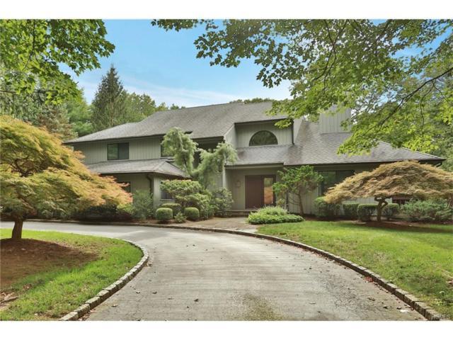 3 Piping Brook, Bedford, NY 10506 (MLS #4740910) :: Mark Boyland Real Estate Team