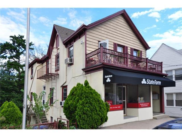 383 Ashford Avenue, Dobbs Ferry, NY 10522 (MLS #4740935) :: William Raveis Legends Realty Group