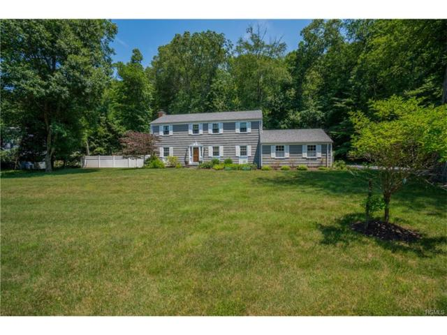 11 Appleby Drive, Bedford, NY 10506 (MLS #4741057) :: Mark Boyland Real Estate Team