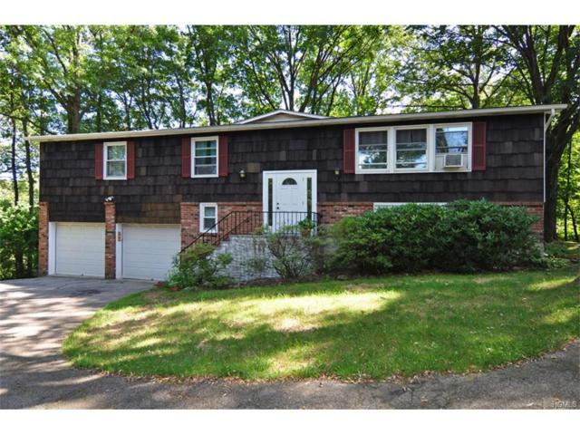 63 Donald Drive, Hastings-On-Hudson, NY 10706 (MLS #4741084) :: William Raveis Legends Realty Group