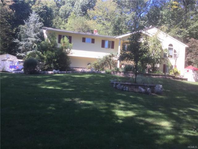 8 Hidden Glen Lane, Airmont, NY 10952 (MLS #4741112) :: William Raveis Baer & McIntosh
