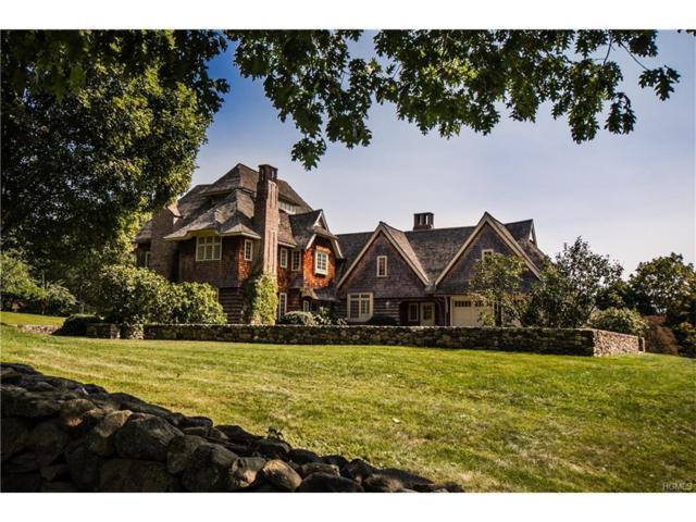 170 Baxter Road, North Salem, NY 10560 (MLS #4741139) :: Mark Boyland Real Estate Team