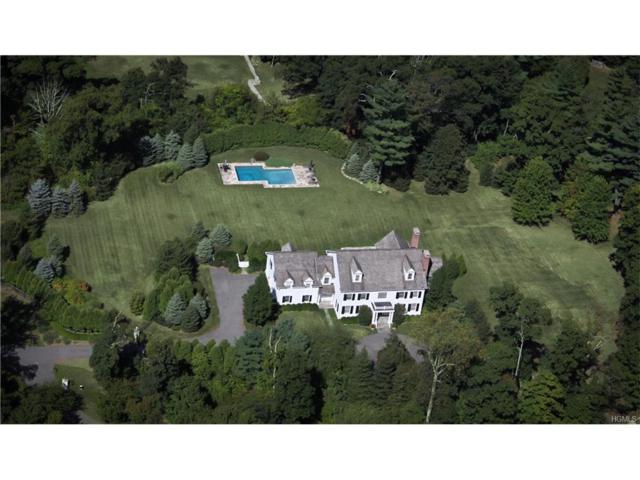 11 Tucker Road, Bedford Corners, NY 10549 (MLS #4741146) :: Mark Boyland Real Estate Team
