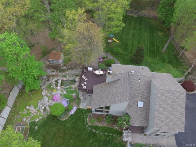 6 Old Wagon Road, Bedford Corners, NY 10549 (MLS #4741186) :: Mark Boyland Real Estate Team
