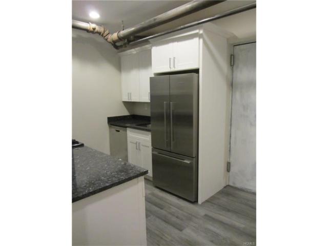 1506 Overing Street Str2, Bronx, NY 10461 (MLS #4741210) :: Mark Boyland Real Estate Team