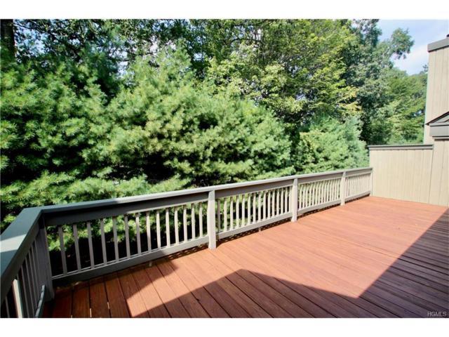 551 Heritage Hills D, Somers, NY 10589 (MLS #4741262) :: Mark Boyland Real Estate Team