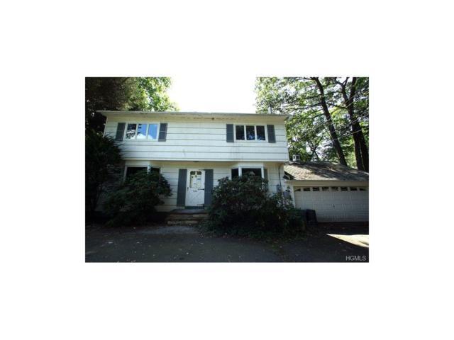 524 Gilbert Avenue, Pearl River, NY 10965 (MLS #4741280) :: William Raveis Baer & McIntosh