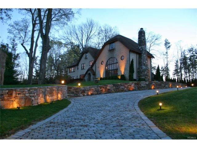 51 Granite Court, Chappaqua, NY 10514 (MLS #4741332) :: Mark Boyland Real Estate Team