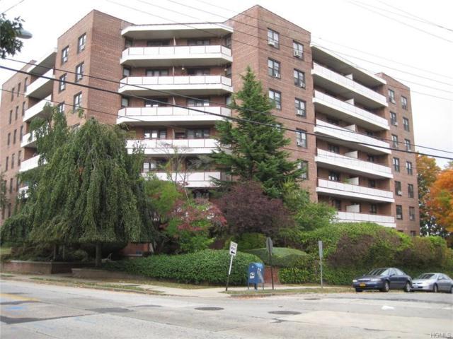 325 King Street 4F, Port Chester, NY 10573 (MLS #4741355) :: Mark Boyland Real Estate Team