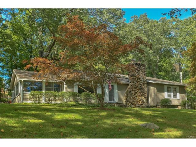 37 Whippoorwill Road, Armonk, NY 10504 (MLS #4741409) :: Mark Boyland Real Estate Team