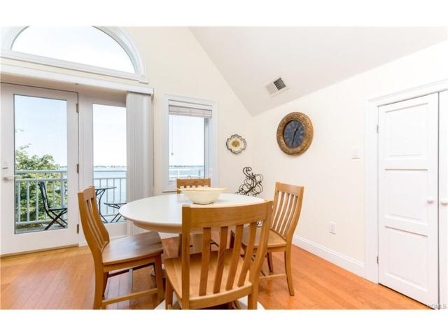 852 Dean Avenue 852-2, Bronx, NY 10465 (MLS #4741442) :: Mark Boyland Real Estate Team