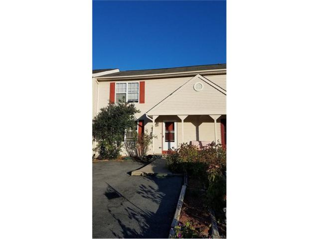 51 Darin Road, Warwick, NY 10990 (MLS #4741456) :: William Raveis Baer & McIntosh
