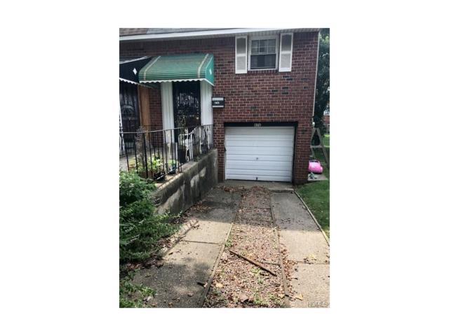 876 E 59th Street, Brooklyn, NY 11234 (MLS #4741460) :: Mark Boyland Real Estate Team