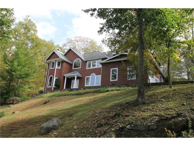 181 Colabaugh Pond Road, Croton-On-Hudson, NY 10520 (MLS #4741488) :: William Raveis Legends Realty Group