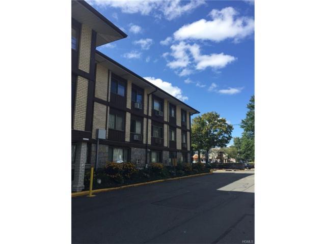 254 N Main Street E28, Spring Valley, NY 10977 (MLS #4741501) :: Mark Boyland Real Estate Team