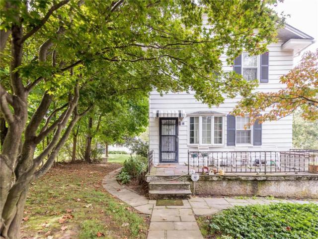 13 Milan Avenue, Bedford Hills, NY 10507 (MLS #4741520) :: Mark Boyland Real Estate Team