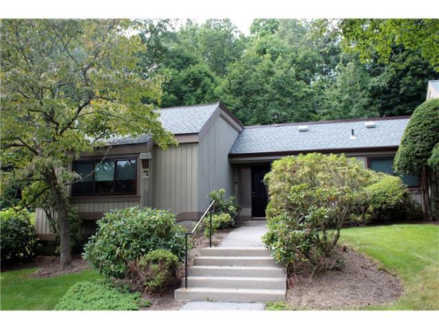 238 Heritage Hills A, Somers, NY 10589 (MLS #4741537) :: Mark Boyland Real Estate Team