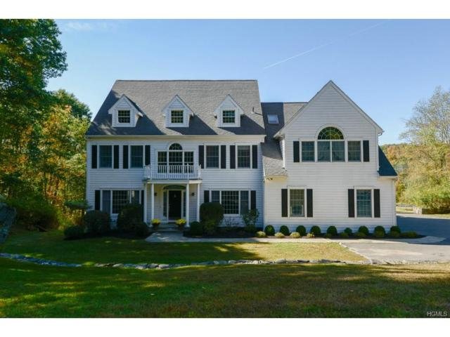 628 Chappaqua Road, Briarcliff Manor, NY 10510 (MLS #4741545) :: William Raveis Legends Realty Group
