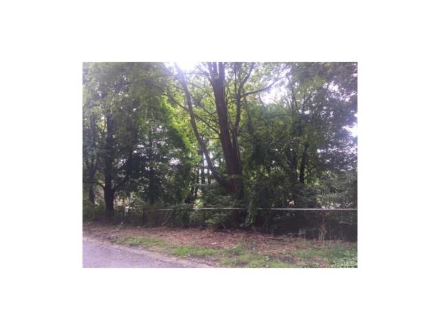 5 Hillside Terrace, Amawalk, NY 10501 (MLS #4741548) :: Mark Boyland Real Estate Team